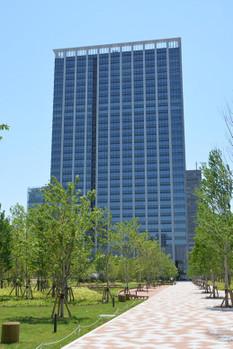 Tokyoshinagawa160122