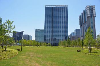 Tokyoshinagawa160151