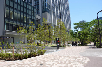 Tokyoshinagawa160155