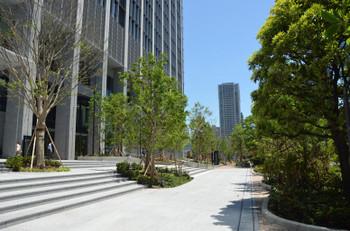 Tokyoshinagawa160157