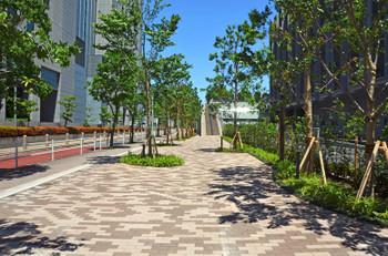 Tokyoshinagawa160159
