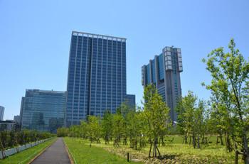 Tokyoshinagawa160171