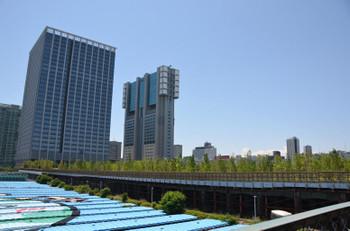 Tokyoshinagawa160172