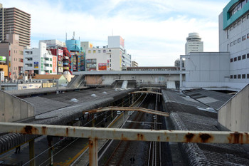 Chibamatsudo16012