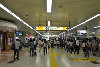 Chibamatsudo16014