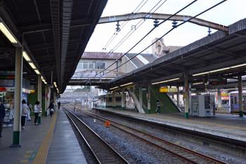 Chibamatsudo16016