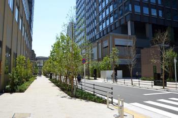 Tokyoosaki160127