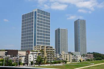 Tokyotamagawa160111