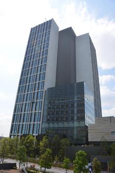 Tokyotamagawa160119