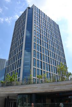 Tokyotamagawa160122