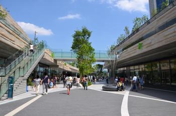Tokyotamagawa160151