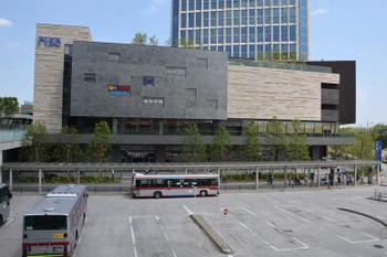 Tokyotamagawa160155