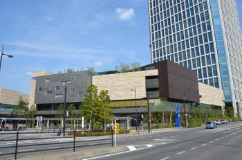 Tokyotamagawa160156
