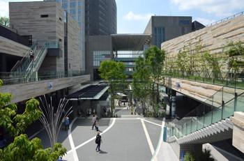 Tokyotamagawa160157