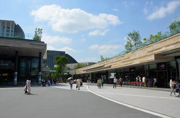 Tokyotamagawa160159