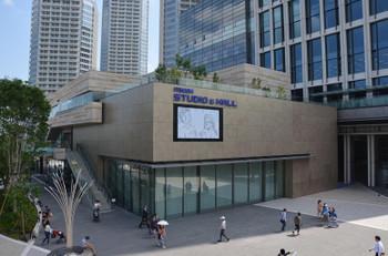 Tokyotamagawa160160