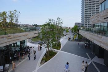 Tokyotamagawa160161