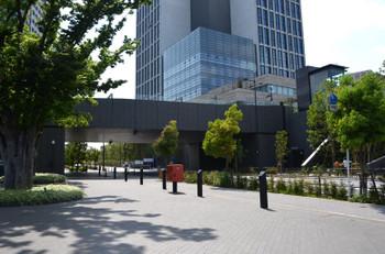 Tokyotamagawa160163