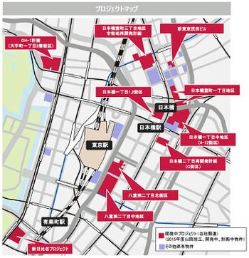Tokyonihonbashi16011