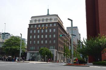 Tokyonihonbashi16012