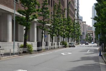 Tokyonihonbashi16014