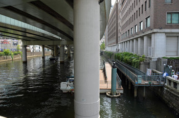 Tokyonihonbashi16015
