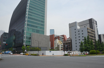 Tokyonihonbashi16016