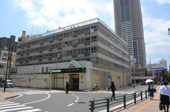 Kawasakikosugi16011