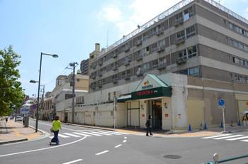 Kawasakikosugi16014