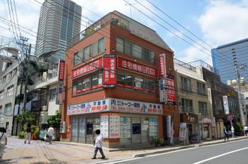Kawasakikosugi16015