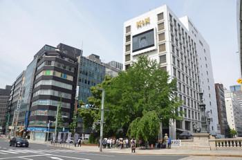 Tokyonihonbashi160111