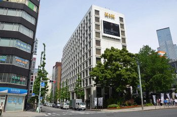 Tokyonihonbashi160112