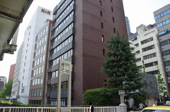 Tokyonihonbashi160115