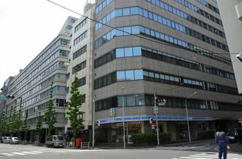 Tokyonihonbashi160117