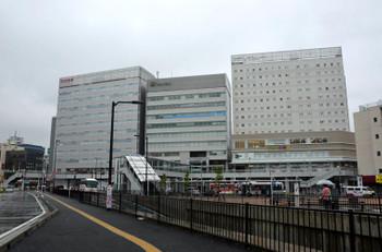 Chibawestrio16011