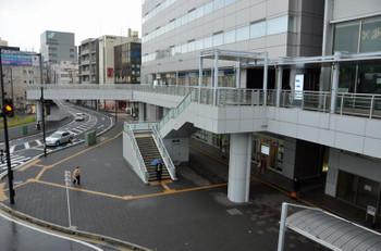 Chibawestrio16018