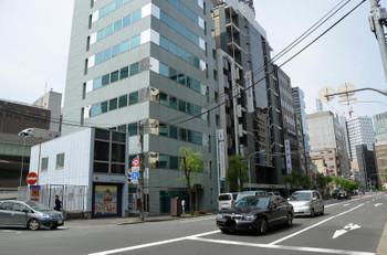 Tokyonihonbashi160121