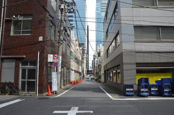 Tokyonihonbashi160124