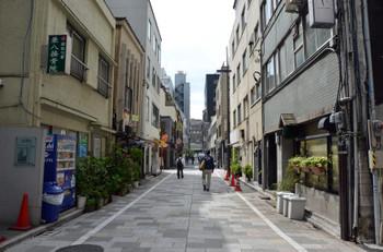 Tokyonihonbashi160125