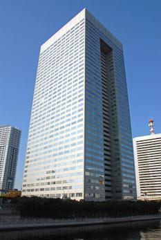 Tokyotoshiba16012