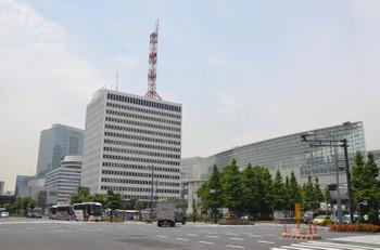Tokyoyurakucho16011