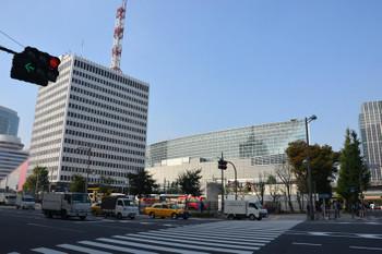 Tokyoyurakucho16012
