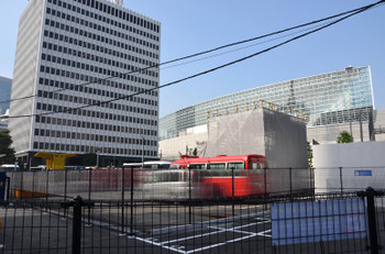 Tokyoyurakucho16013