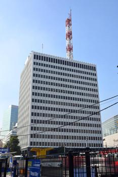 Tokyoyurakucho16014
