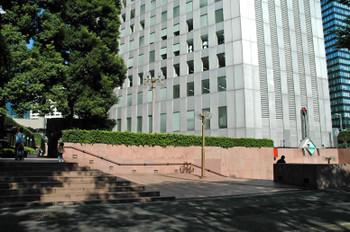 Tokyoshinjuku16016