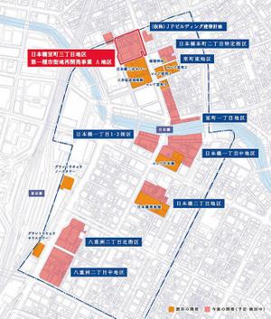 Tokyonihonbashi160132