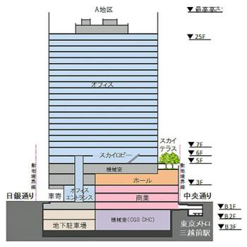 Tokyonihonbashi160134_2