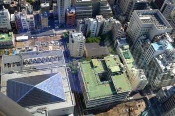 Tokyohamamatsucho16012