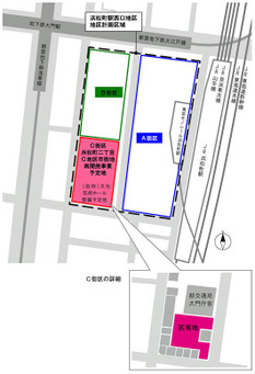 Tokyohamamatsucho16013