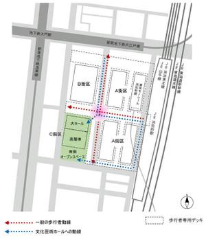Tokyohamamatsucho16014